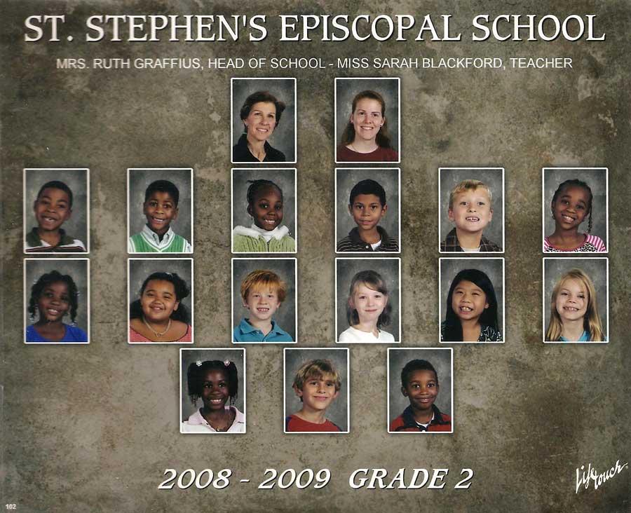 2008-2009-grade2.jpg