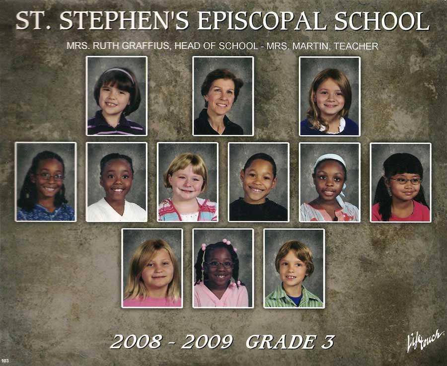 2008-2009-grade3.jpg