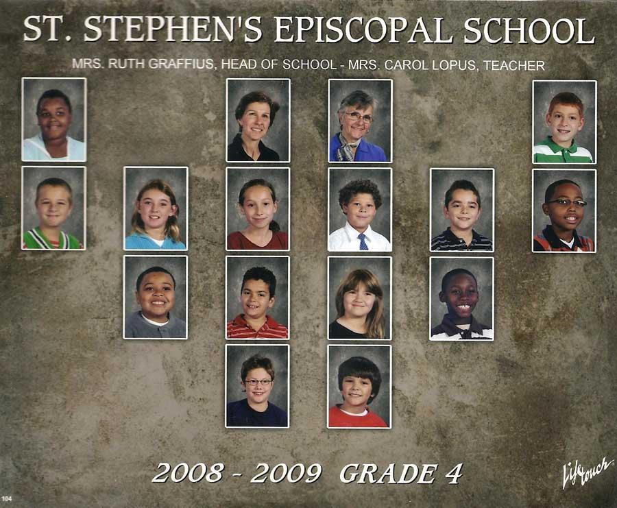 2008-2009-grade4.jpg