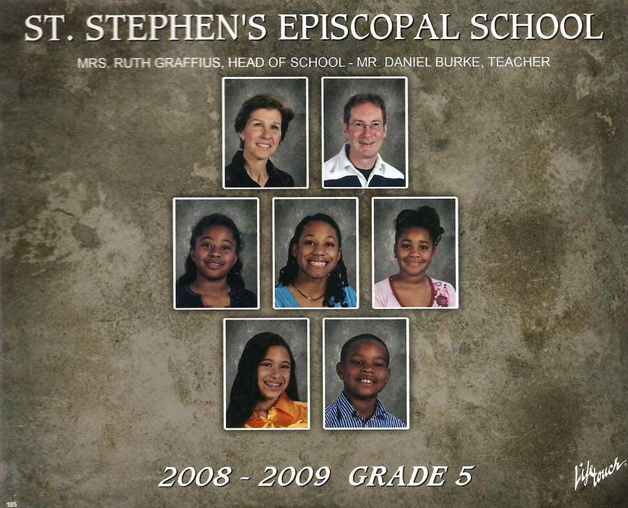 2008-2009-grade5.jpg