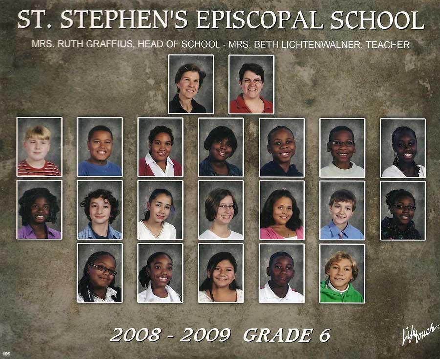2008-2009-grade6.jpg