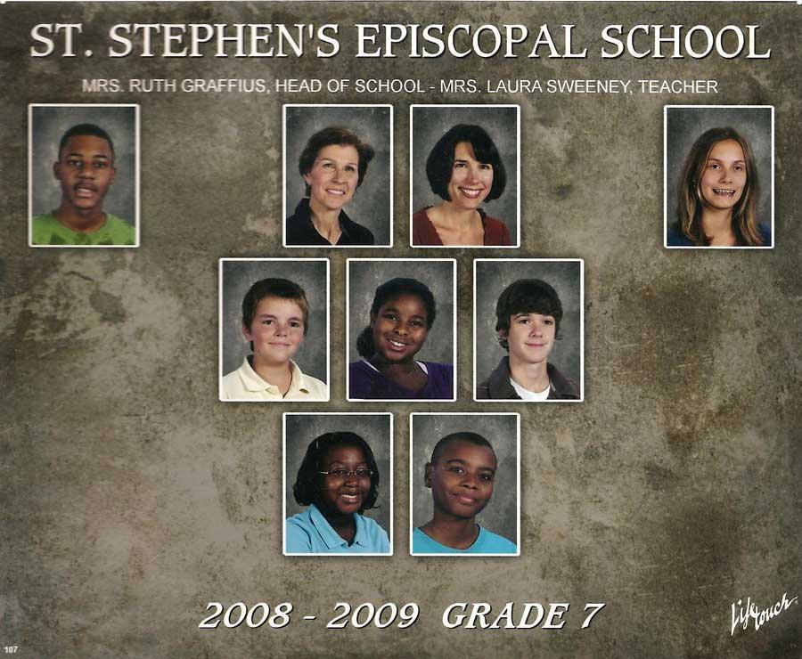 2008-2009-grade7.jpg