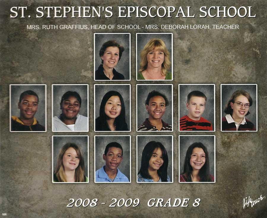 2008-2009-grade8.jpg