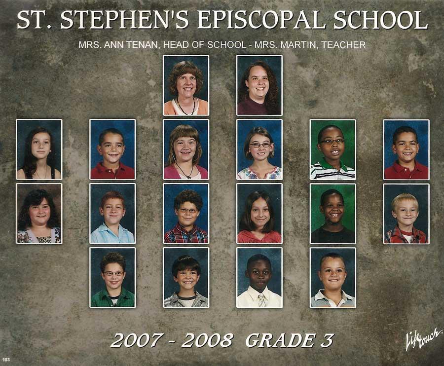 2007-2008-grade3.jpg