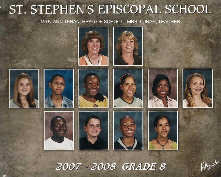 2007-2008-grade8.jpg