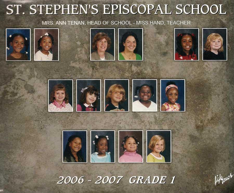2006-2007-grade1.jpg