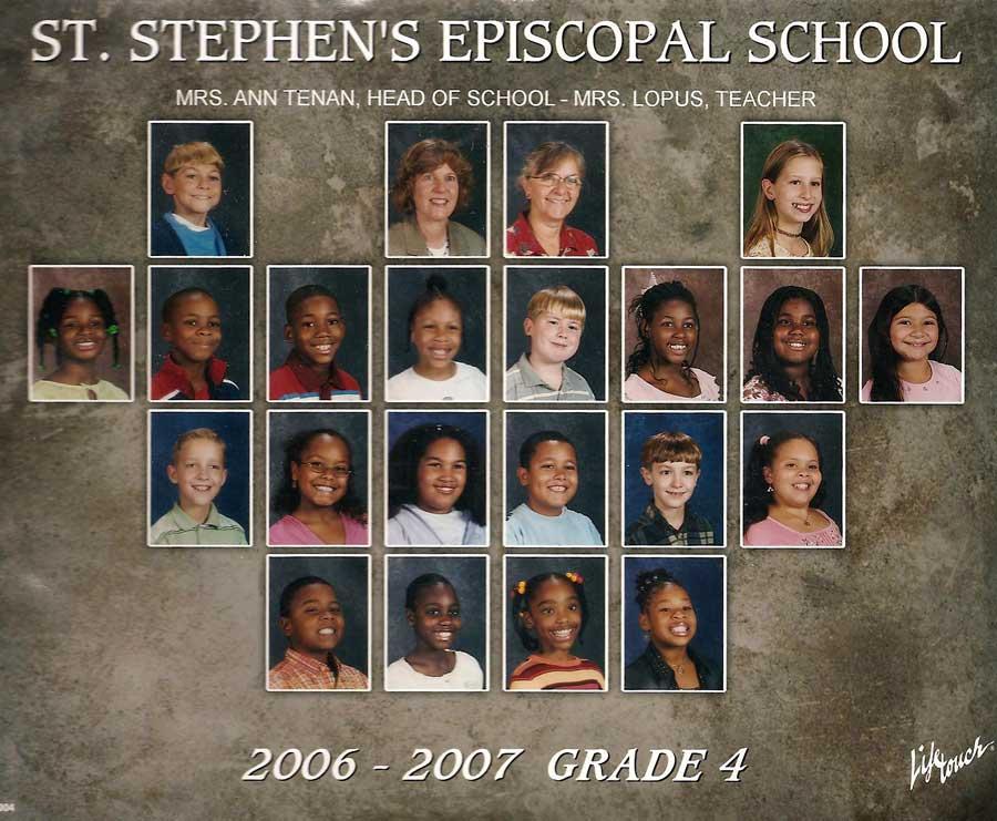 2006-2007-grade4.jpg
