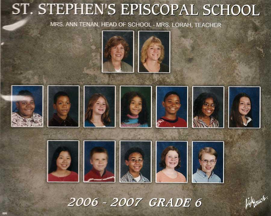 2006-2007-grade6.jpg
