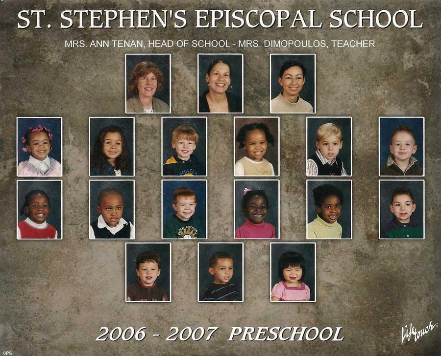 2006-2007-pre-s.jpg