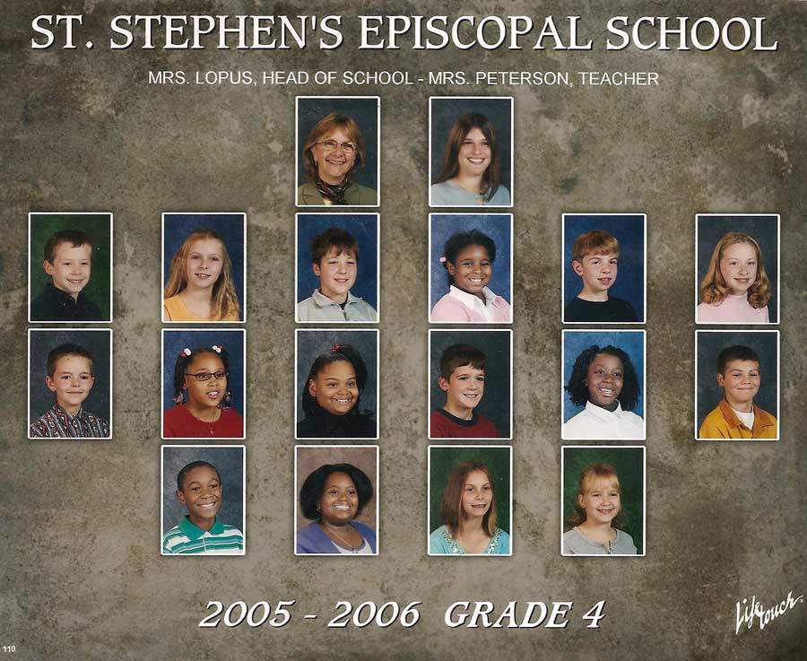 2005-2006-grade-4.jpg