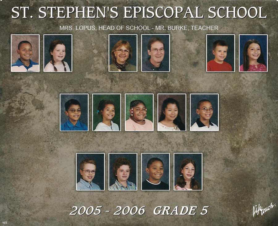2005-2006-grade-5.jpg