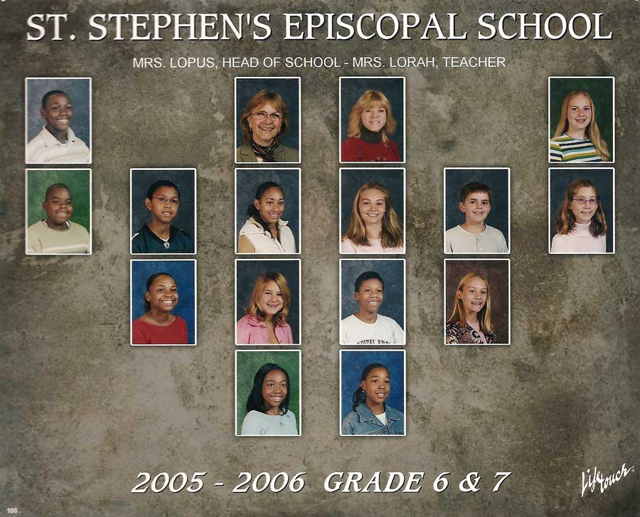2005-2006-grade-6-7.jpg