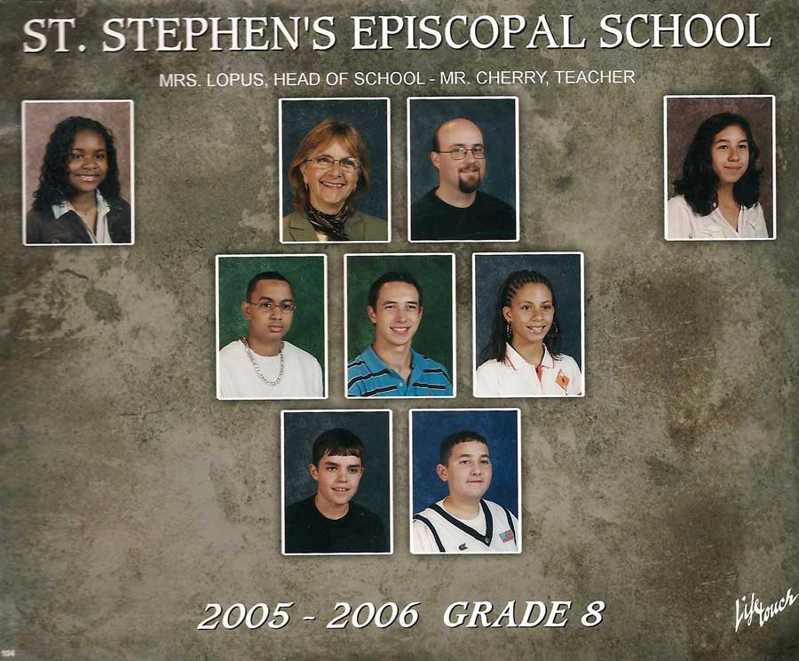 2005-2006-grade-8.jpg
