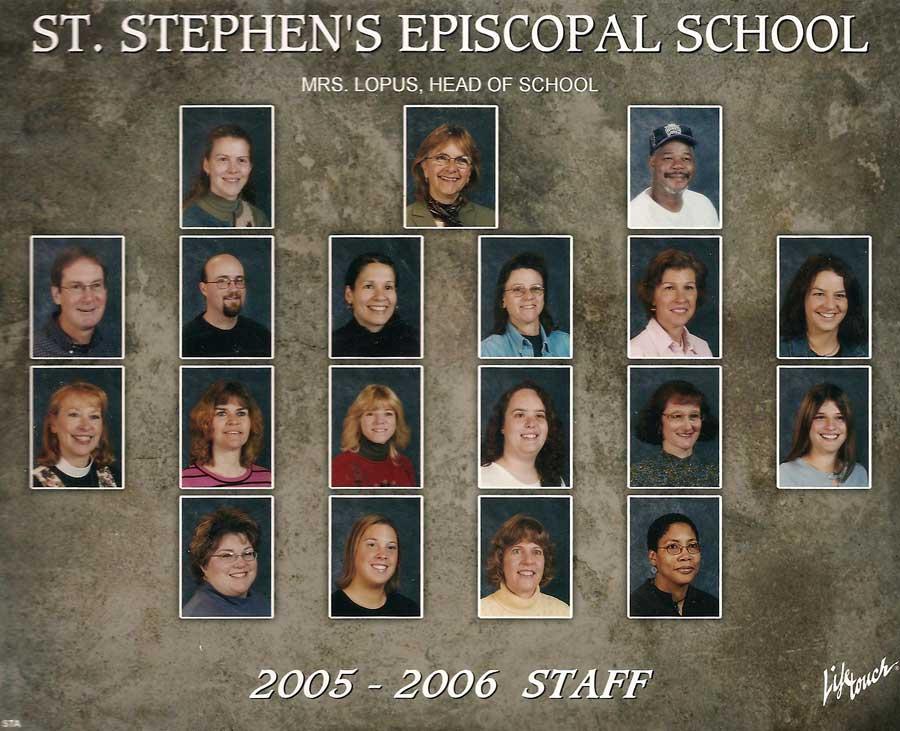 2005-2006-staff.jpg