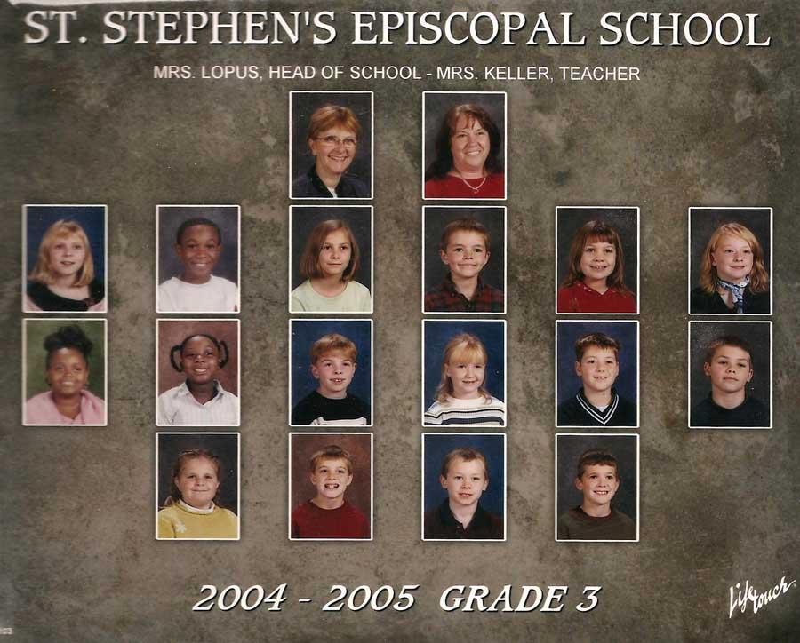 2004-2005-grade-3.jpg