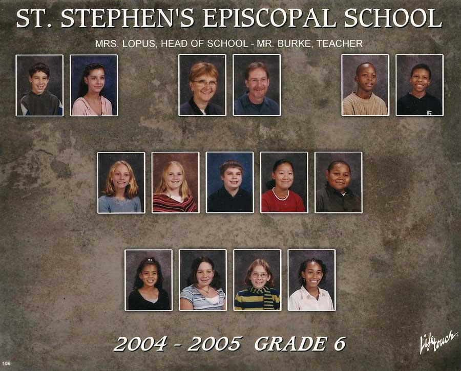 2004-2005-grade-6.jpg