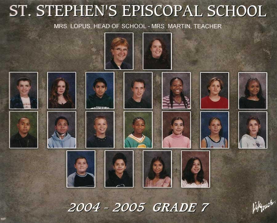 2004-2005-grade-7.jpg