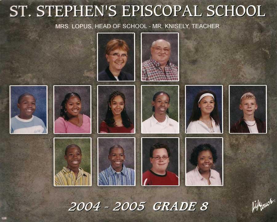 2004-2005-grade-8.jpg