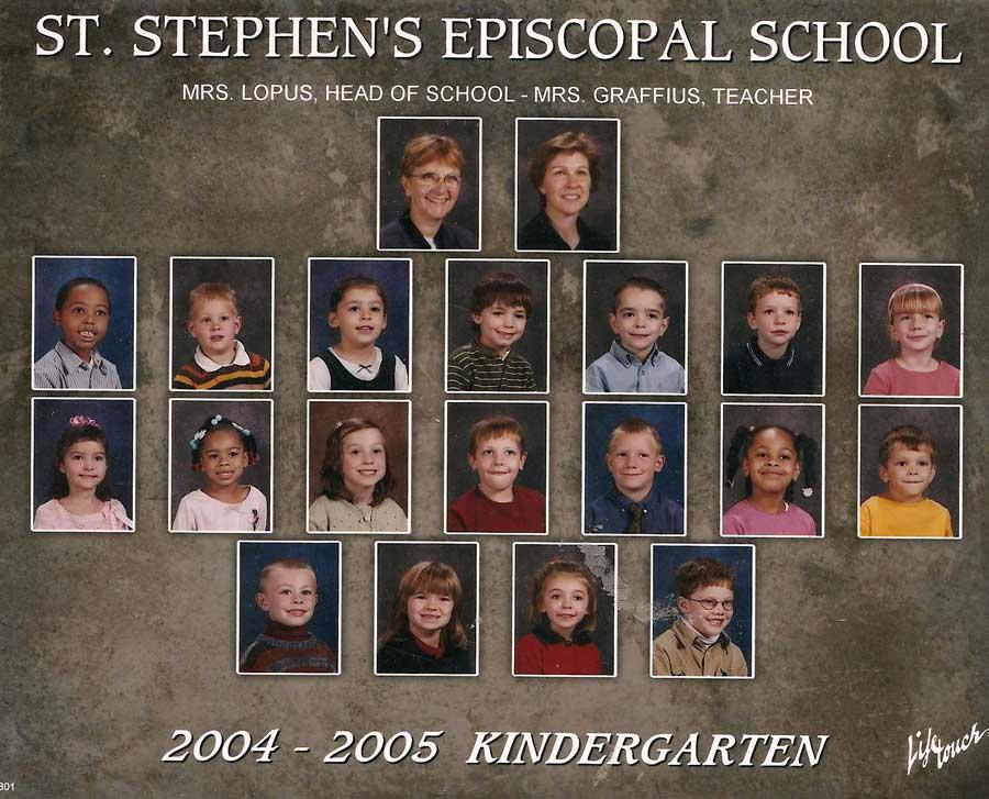2004-2005-kindergarten-mrsg.jpg
