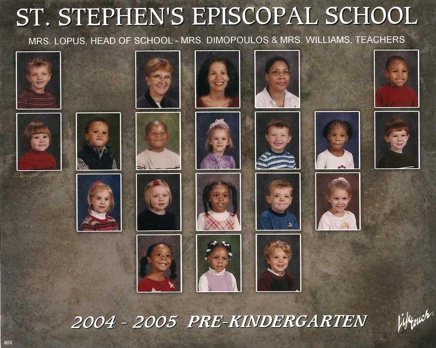 2004-2005-pre-k.jpg
