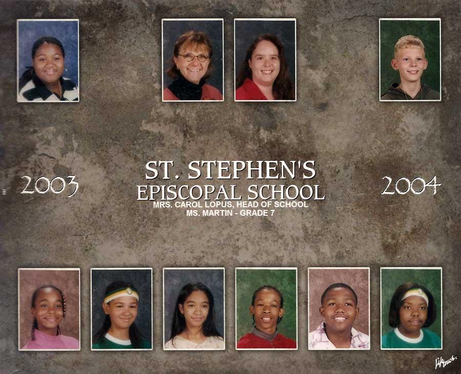 2003-2004-grade-7.jpg