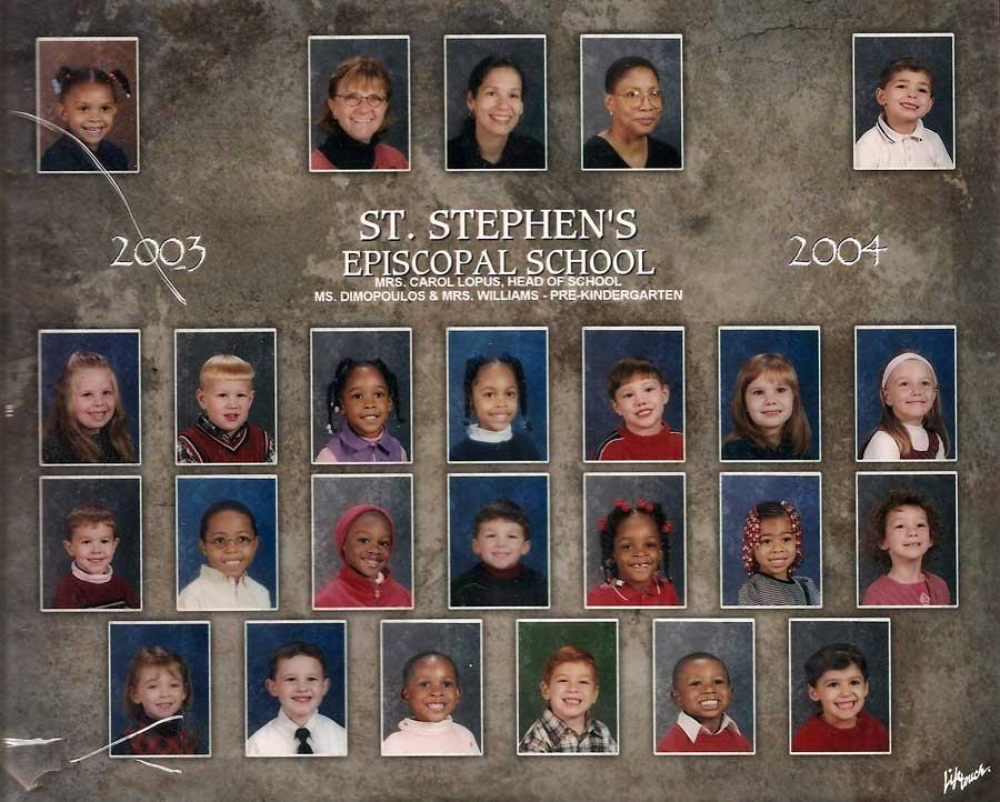 2003-2004-pre-k.jpg