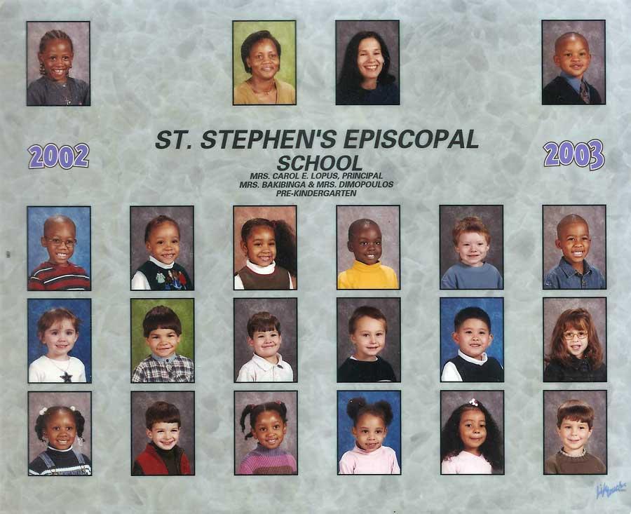 2002-2003-pre-k-mrsb.jpg