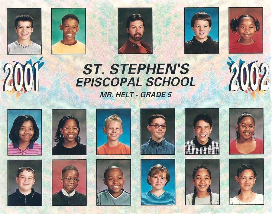 2001-2002-grade5.jpg