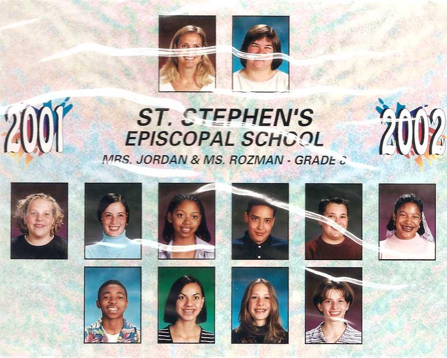 2001-2002-grade8.jpg