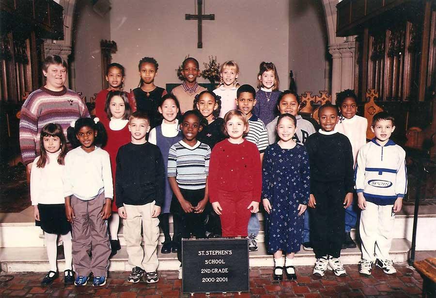 2000-2001-grade-2.jpg