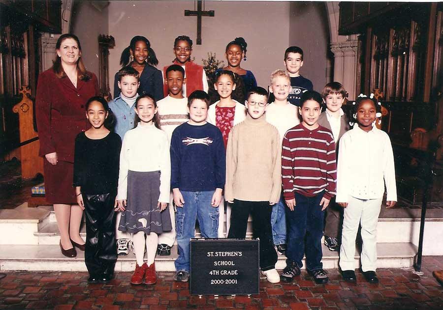 2000-2001-grade-4.jpg