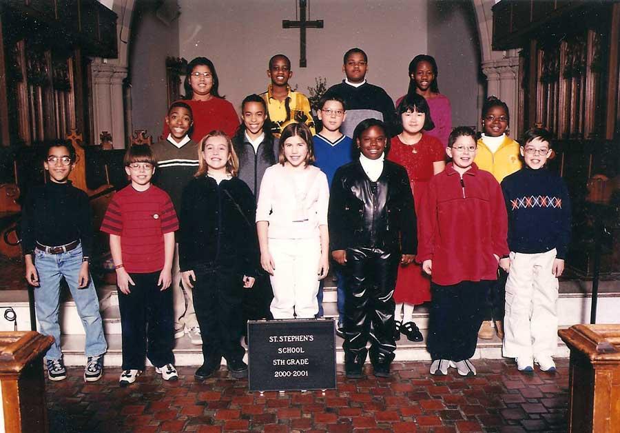 2000-2001-grade-5.jpg
