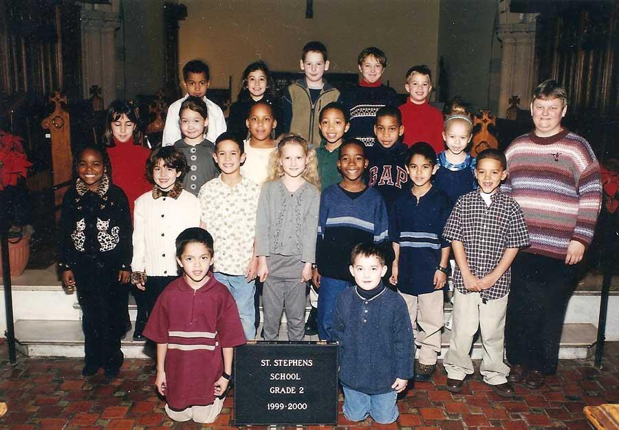 1990-2000-grade2.jpg