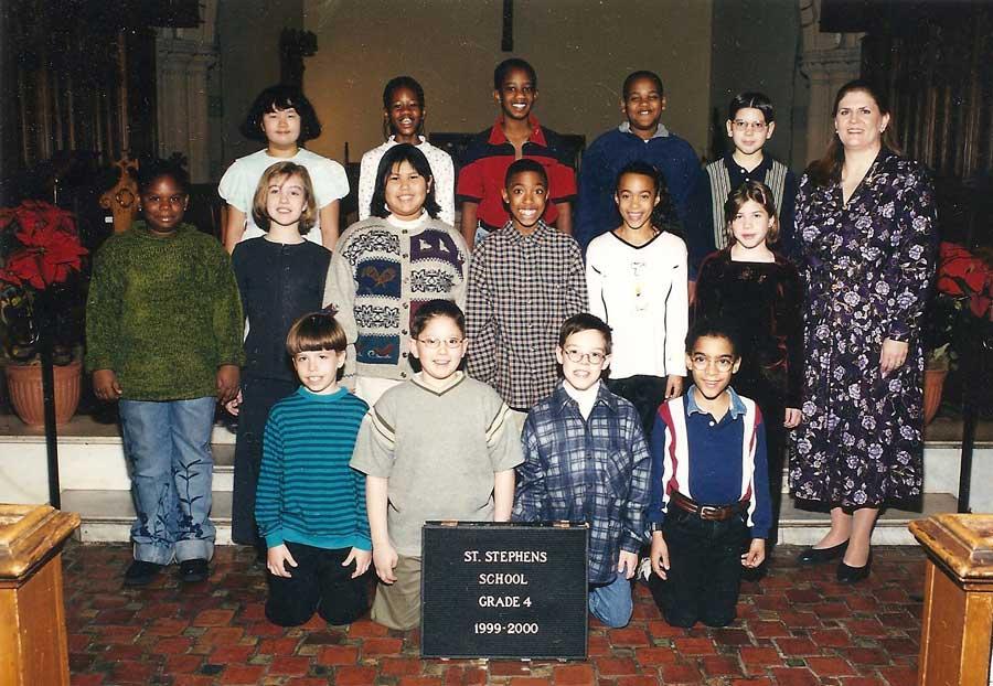 1990-2000-grade4.jpg