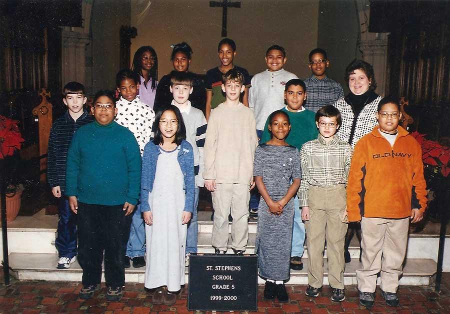 1990-2000-grade5.jpg