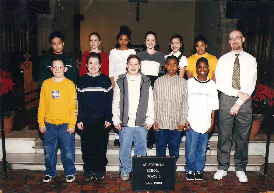 1990-2000-grade6.jpg