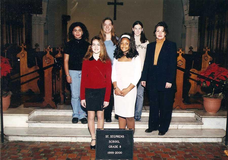 1990-2000-grade8.jpg