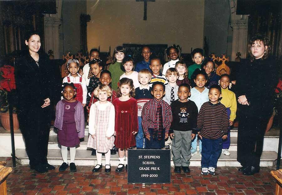 1990-2000-pre-k.jpg