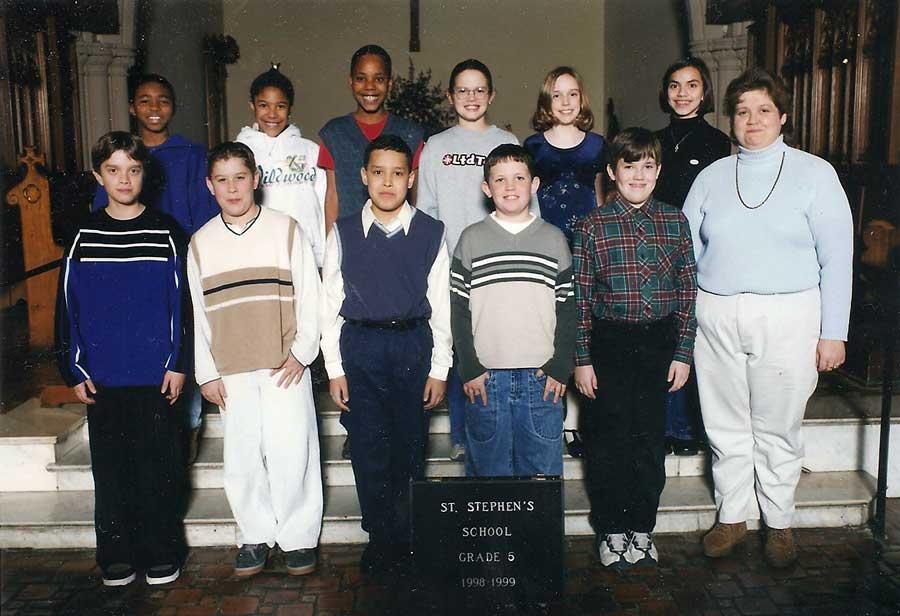 1998-1999-grade5.jpg