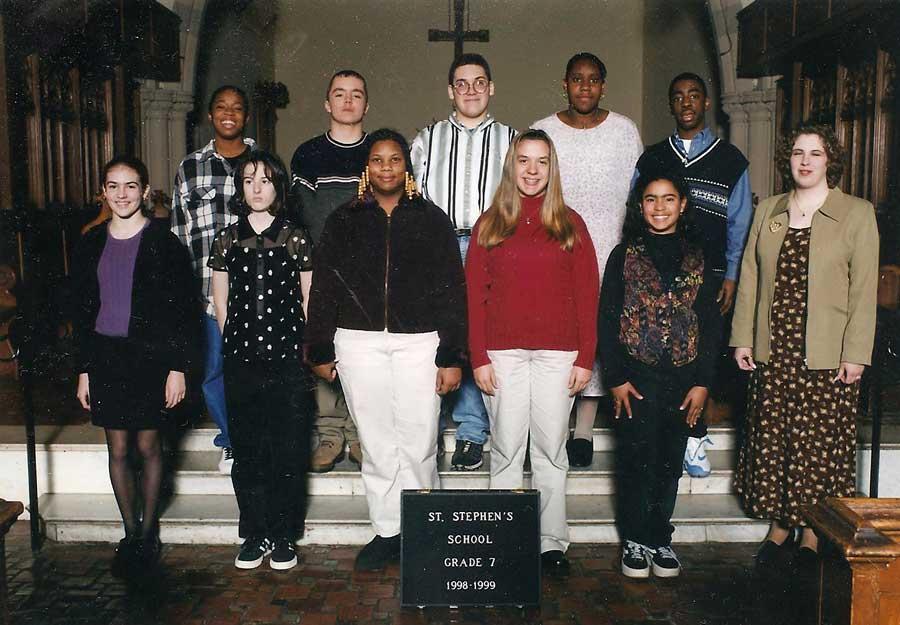 1998-1999-grade7.jpg