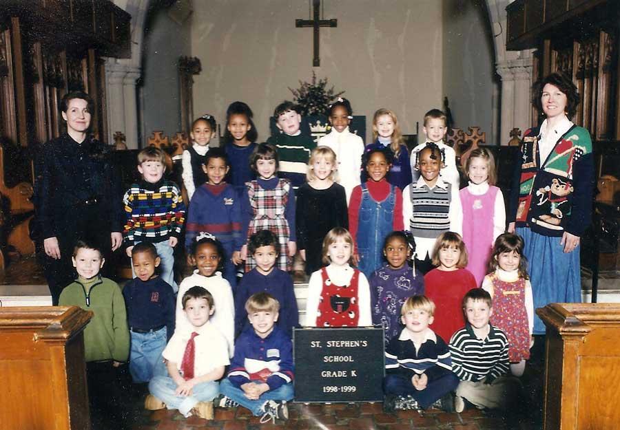 1998-1999-kindergarten.jpg