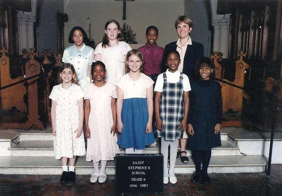 1996-1997-grade4.jpg