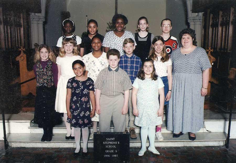 1996-1997-grade5.jpg