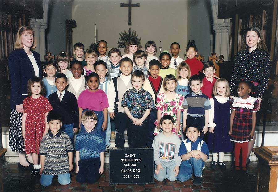 1996-1997-kindergarten.jpg