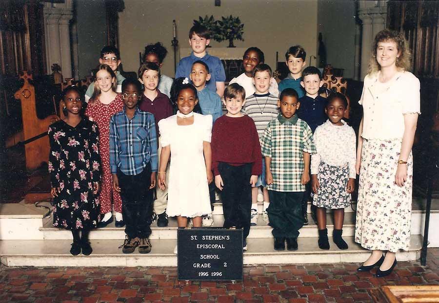 1995-1996-grade2.jpg