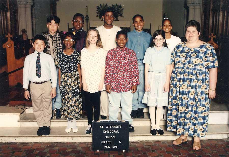 1995-1996-grade5.jpg