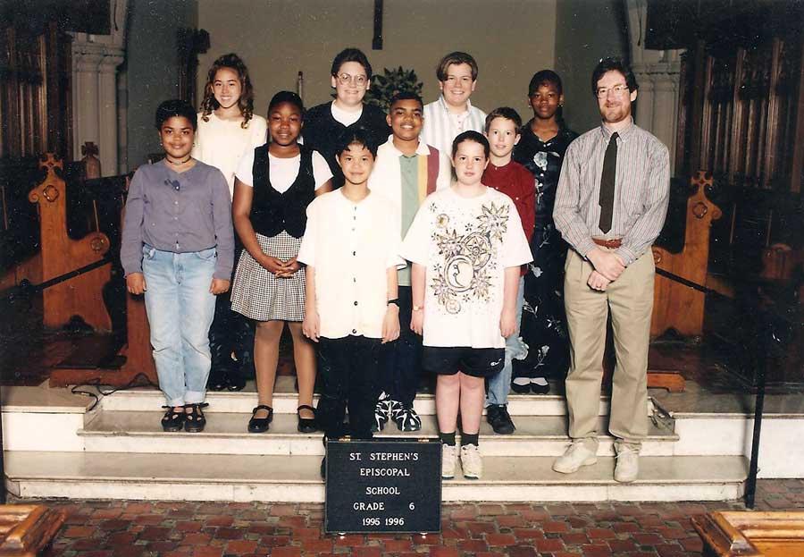 1995-1996-grade6.jpg