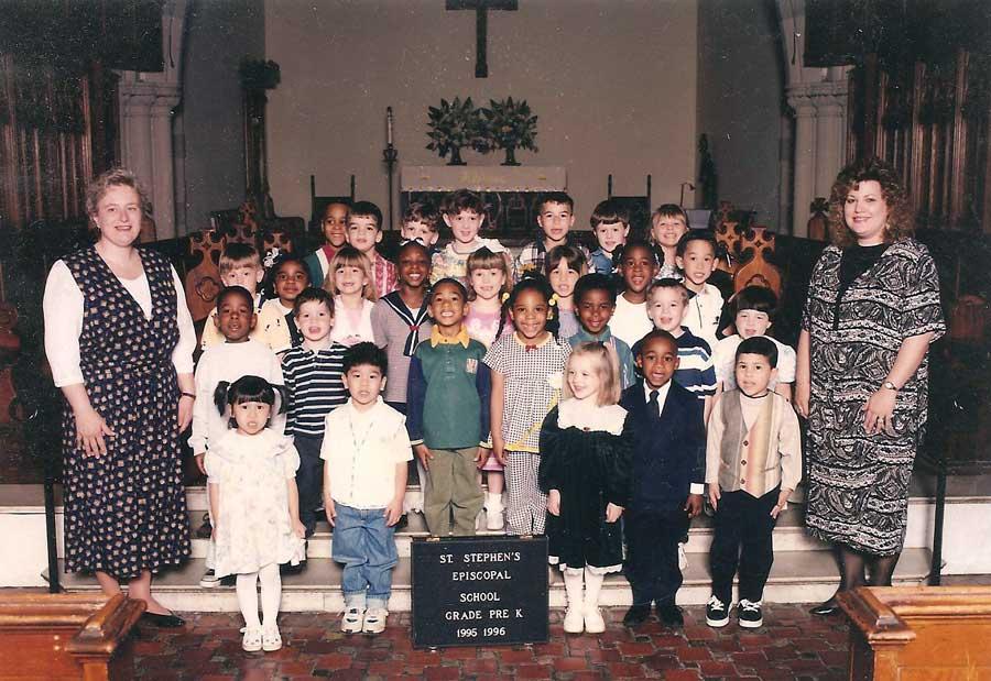 1995-1996-pre-k.jpg