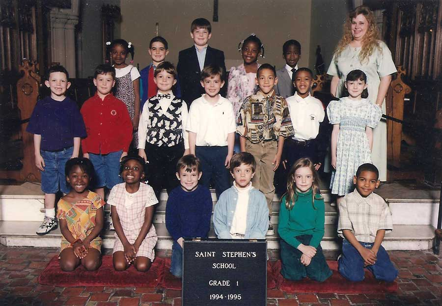 1994-1995-grade1.jpg
