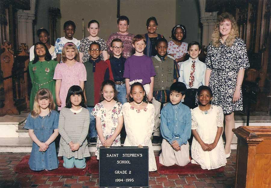 1994-1995-grade2.jpg